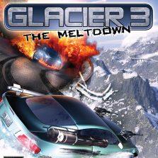 Glacier 3: The Meltdown EU Steam CD Key