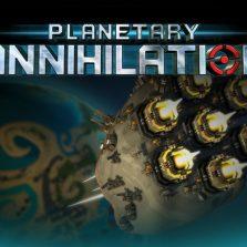 planetaryannihilationcoveroriginal.jpg