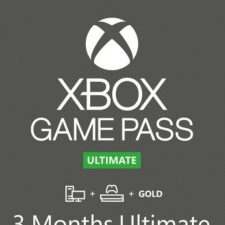 xbox-game-pass-ultimate-3-months