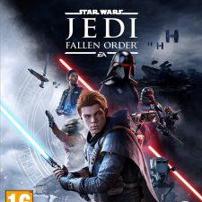 Star Wars Jedi Fallen Order Xbox One Key