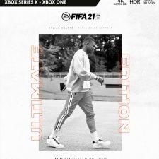 fifa21-ultimate
